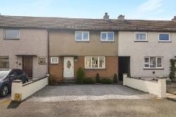 Other To Let  Thornhill Dumfries and Galloway DG3