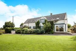 Detached House For Sale Mabie Dumfries Dumfries and Galloway DG2