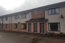 Flat To Let  Dumfries Dumfries and Galloway DG1