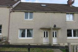 Other To Let Kirkgunzeon Dumfries Dumfries and Galloway DG2