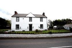 Detached House For Sale Torthorwald Dumfries Dumfries and Galloway DG1