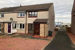 Other To Let  Dumfries Dumfries and Galloway DG1