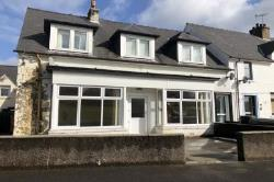 Flat To Let Ae Dumfries Dumfries and Galloway DG1