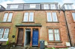 Flat To Let Dumfries Dumfries and Galloway Dumfries and Galloway DG1