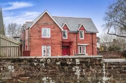 Flat For Sale Dumfries Dumfries and Galloway Dumfries and Galloway DG2