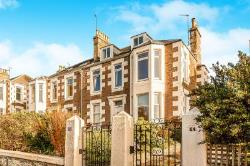 Flat For Sale Broughty Ferry Dundee Angus DD5