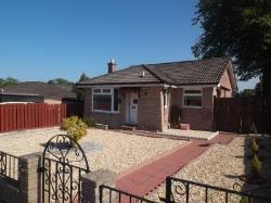 Detached Bungalow To Let  Dundee Angus DD3