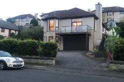 Detached House To Let Wormit Newport-On-Tay Fife DD6