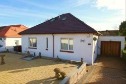 Detached House For Sale  Dundee Angus DD3