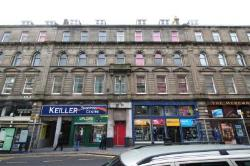 Commercial - Other For Sale  Dundee Angus DD1