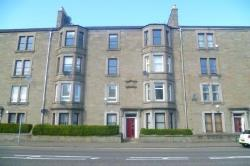 Other To Let  Dundee Angus DD3