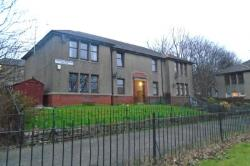 Flat To Let  Dundee Angus DD3