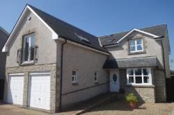 Detached House For Sale Errol Perth Perth and Kinross PH2