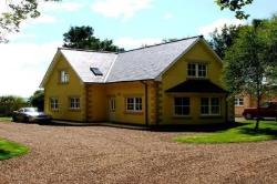 Other To Let  Blairgowrie Perth and Kinross PH10