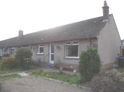 Other To Let Forgandenny Perth Perth and Kinross PH2