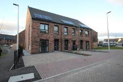 Other To Let  Lapwing Drive Perth and Kinross PH1