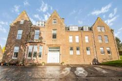 Other For Sale  8 Middle Road Angus DD2