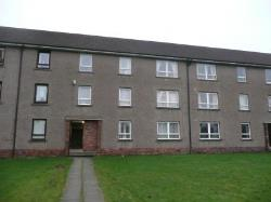 Flat For Sale  Tullideph Road Angus DD2