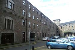 Flat To Let Dundee Angus  Angus DD1
