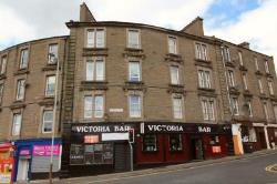 Flat To Let Dundee Angus  Angus DD3