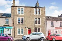 Flat For Sale Broughty Ferry Angus Angus DD5