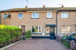 Other To Let Dundee Angus  Angus DD4