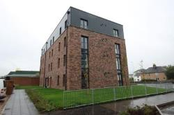 Flat To Let Perth Perth and Kinross Perth and Kinross PH1