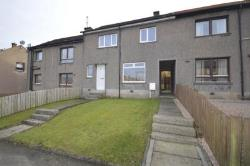Other To Let  Kelty Fife KY4