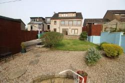 Detached House For Sale Blairhall Dunfermline Fife KY12