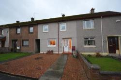 Other To Let Crossgates Cowdenbeath Fife KY4