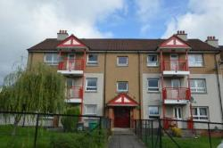 Terraced House To Let High Valleyfield Dunfermline Fife KY12
