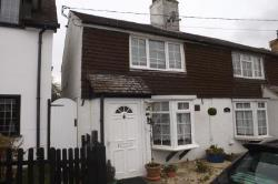 Other For Sale Totternhoe Dunstable Bedfordshire LU6