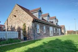 Detached House For Sale  Wheatley Hill Durham DH6