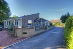 Detached House For Sale West Rainton Houghton Le Spring Tyne and Wear DH4