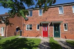 Terraced House To Let  Bowburn Durham DH6