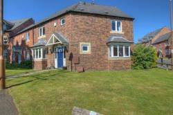 Other For Sale  Old Dryburn Way Durham DH1
