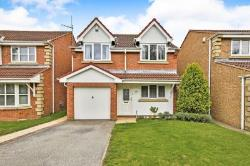 Detached House For Sale  Pity Me Durham DH1
