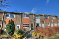 Semi Detached House To Let  Witton Gilbert Durham DH7