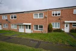 Other To Let Duston Northampton Northamptonshire NN5