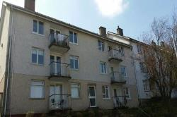 Flat To Let East Kilbride Glasgow Lanarkshire G75