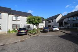 Flat To Let Eaglesham Glasgow Renfrewshire G76