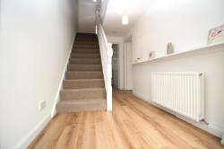 Other To Let East Kilbride Glasgow Lanarkshire G74