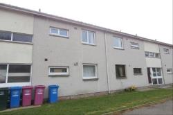Flat To Let Bishopmill Elgin Moray IV30