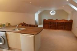 Flat To Let  Aberlour Moray AB38