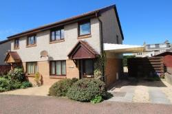 Semi Detached House To Let  Lossiemouth Moray IV31