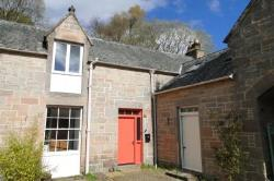 Other To Let  Aberlour Moray AB38