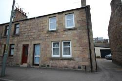 Semi Detached House To Let  Aberlour Moray AB38