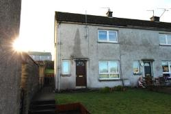Semi Detached House To Let  Elgin Moray IV30