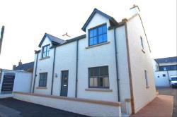 Flat To Let  Fochabers Moray IV32