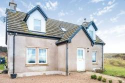 Detached House For Sale  Wester Stonehouse Moray IV30